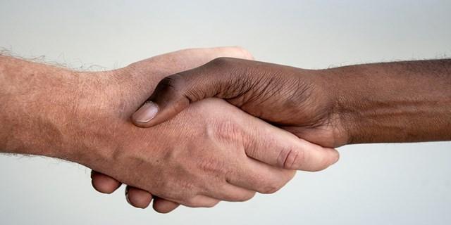 Kollektivavtalets dag - ett löfte värt att hedras a3c3bb396a333